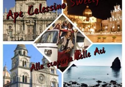 Agenzia/operatore Turistico Sweety Tour